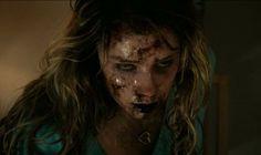 Zombieland (2009) Amber Heard as 406