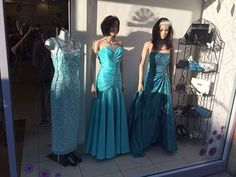 Prom dresses are now available in our All Dressed Up Shop in the Parishes Why not pop in and take a look