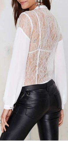 one take lace bodysuit