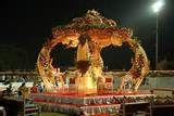 Image detail for -Indian Wedding Mandap Decorations | Wedding-Decorations