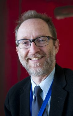 Richard Saitz, Boston University School of Public Health, SPH, Boston University School of Medicine, BUSM, MED, addiction research, evidence...  Pinned by the You Are Linked to Resources for Families of People with Substance Use  Disorder cell phone / tablet app on April 22, 2014;      Android - https://play.google.com/store/apps/details?id=m.thousandcodes.urlinkedlite;                    iPhone - https://itunes.apple.com/us/app/you-are-linked-to-resources/id743245884?mt=8co