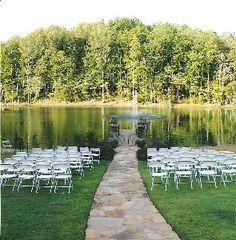 151 Wedding Venues in Atlanta, Georgia
