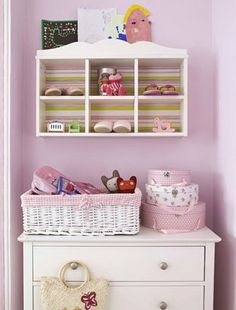 Extra storage idea for future #girls bedroom  #girls bedroom  #girls bedroom
