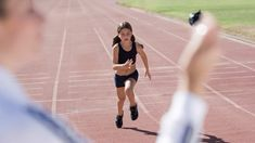 5 Fun Sports for Kids With Motor Skills Issues