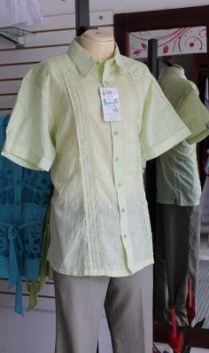 camisas bordadas para hombre Chef Jackets, Button Down Shirt, Men Casual, Mens Tops, Shirts, Fashion, Embroidered Shirts, Man Women, Men
