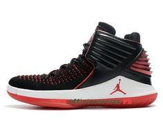 8bd7a061b7 13 Best Air Jordan 32 Sneaker images | Shoes sneakers, Workout shoes ...