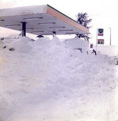 61 Best Blizzard 78 New England Images On Pinterest Snow Long