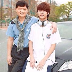 Pre-debut Jackson
