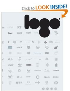 Logo: Amazon.co.uk: Michael Evamy: Books