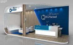 Office Table Design, Reception Desk Design, Office Interior Design, Office Reception, Kiosk Design, Display Design, Retail Design, Exhibition Stall, Exhibition Booth Design