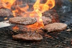 Flipping Burgers: If You Can't Stand The Heat -Leave. To Many Cooks Spoil The Broth. What One Does Isn't You're Business. Fire And Heat Causes Friction. Lies Bullshit. Flipping Burgers. Cooking Up A...