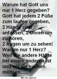 alles aus liebe - http://www.juhuuuu.com/2013/12/24/alles-aus-liebe-288/