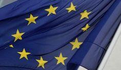 L'Unione Europea vince il premio Nobel per la Pace