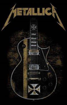Heavy Metal Bands, Heavy Metal Rock, Heavy Metal Music, Metal Music Bands, Hard Rock, Metallica Art, Rock Y Metal, Have Metal, Digital Foto