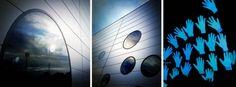 Petratex - Moda, Desporto e Alta-tecnologia Neon Signs, Tecnologia