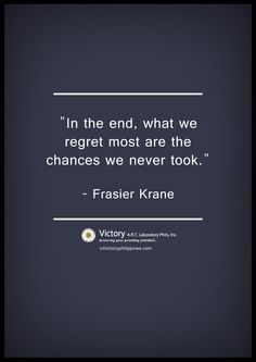 We regret every chances we never took. #ivf #infertility