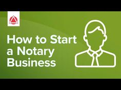 Notary work can be a great source of secondary income or even a full-time business. Get started with this insightful workshop led by experienced Notaries. Notary Jobs, Notary Public, Small Business Plan, Business Ideas, Mobile Notary, Job Search Tips, Business Essentials, Future Jobs, Financial Peace