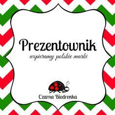 Prezentownik - wspieramy polskie marki.   handmade ręcznie robione prezenty prezent święta