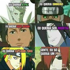 Naruto Shippuden Sasuke, Naruto Kakashi, Shikamaru, Gaara, Anime Naruto, Anime Manga, Sasunaru, Naruhina, Manga Art