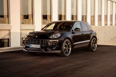http://gransport.pl/index.php/techart/porsche/macan/techart-pakiet-mocy-macan-turbo.html