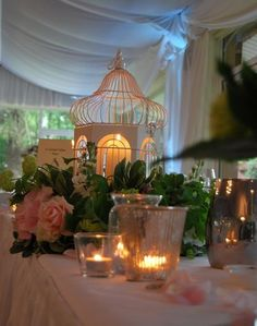 Rathsallagh House Country House Lodgings Restaurant Co Wicklow Ireland Country House Restaurant, Wedding Decorations, Table Decorations, Lodges, Ireland, Wedding Venues, Table Settings, Weddings, Ideas