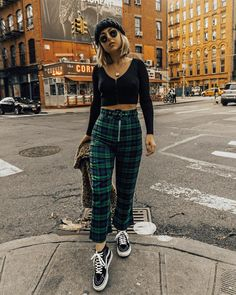 Casual Fall Outfits That Will Make You Look Cool – Fashion, Home decorating Look Fashion, 90s Fashion, Winter Fashion, Fashion Outfits, Womens Fashion, Street Fashion, Grunge Outfits, Trendy Outfits, Winter Outfits