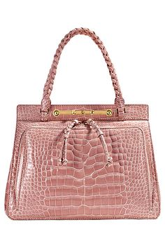 SERIOUSLY.... When am I going to win the lottery! Valentino bags= Obsessed! Grace
