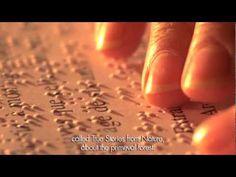 """Le Petit Prince, un rêve au bout des doigts - La fondation Antoine de Saint-Exupéry pour la Jeunesse (F-ASEJ) lance un projet pionnier pour 2013, à l'occasion du 70ème anniversaire du livre """"Le Petit Prince"""": rendre accessible ce célèbre conte d'Antoine de Saint-Exupéry aux enfants et adolescents aveugles et mal-voyants."""