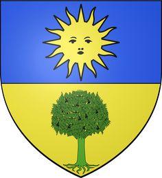 Fichier:Blason ville fr Beaulieu-sur-Mer 06.svg