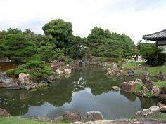 Famous Landscape Architecture Designs famous landscape architecture designs | famous landscape