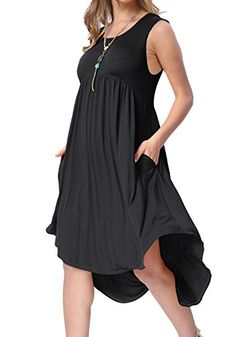 a5cfd017a9 73 Best Wished Casual Dresses images in 2019 | Casual dresses ...