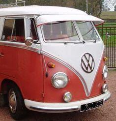 Sun Visor External,Aluminium, Bus '50-'67  Item Number: EIS-9040 Price: $305.00 This fits Bus T-2 1950-1967 only. #aircooled #combi #1600cc #bug #kombilovers #kombi #vwbug #westfalia #VW #vwlove #vwporn #vwflat4 #vwtype2 #VWCAMPER #vwengine #vwlovers #volkswagen #type1 #type3 #slammed #safariwindow #bus #porsche #vwbug #type2 #23window #wheels #custom #vw #EISPARTS