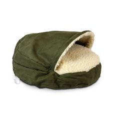 Snoozer Orthopedic Luxury Microsuede Cozy Cave Pet Bed * More info could be found at the image url. (This is an affiliate link) #dogbeds