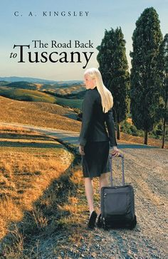 The Road Back to Tuscany by C. A. KINGSLEY, http://www.amazon.co.uk/dp/B00H2DQSNQ/ref=cm_sw_r_pi_dp_SRcjtb0Q94YMH