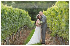 Lindsey Brandon Married Truro Vineyards Wedding Cape Cod Photographer