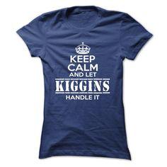 (New Tshirt Coupons) RIM 315 KIGGINS Facebook TShirt 2016 Hoodies Tees Shirts