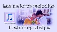 cantantes españoles romanticos - YouTube