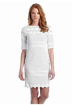 Everyone needs a LWD! Find this one at Belk.