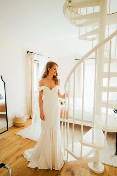 Castle-wedding-ireland-photos- 0069 51 Ireland, Castle, White Dress, Wedding Photography, Luxury, Wedding Dresses, Photos, Fashion, Bride Dresses