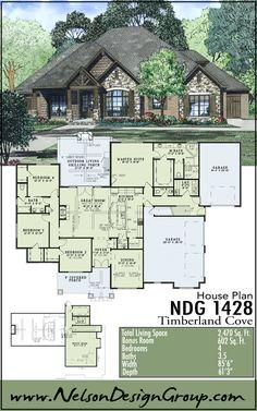 #rustic #houseplan #rustichouseplan #homedesign #rustichomedesign #rusticdesign #home #homesweethome #bestseller
