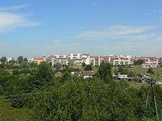Bełchatów, Poland