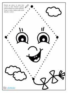 malvorlagen herbst drachen kostenlos - ausmalbilder für kinder   k   malvorlagen herbst