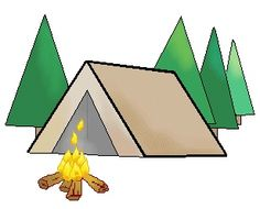 Great Comprehensive Camping/Backpacking Supply List