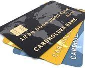 credit card cash advance usaa