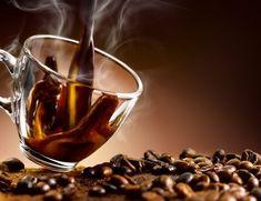 Qué saber sobre la cafeína
