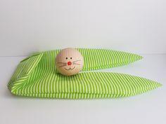 """Geschenkverpackungen - unsere """"großen"""" zum füllen - ein Designerstück von PetAndi bei DaWanda"""