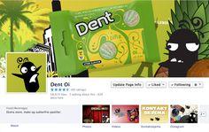 https://www.facebook.com/Dent.Oi.Pastiller