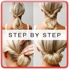 """hair tutorial – easy romantic bun hairstyle – Elegant twisted bun hairstyles for homecoming prom wedding See more:http://www.makeupwearables.com/2015/09/romantic-updo-hairstyle.html Searches related to Someone won't return my found dog what can i do? dog ownership laws previous owner wants dog back proof of dog ownership gave dog away now want back how to get legal ownership of … Continue reading """"hair tutorial – easy romantic bun hairstyle"""""""