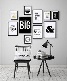 Office Quote Prints Dont forget to be awesome Office Quotes Men Office Art Office Quotes Men Office Quote Wall Decor Typography Print Office Artwork, Office Prints, Office Wall Decor, Office Walls, Room Decor, White Office Decor, Corporate Office Decor, Creative Wall Decor, Creative Walls