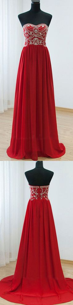 Red Prom Dresses, Long Prom Dresses, Sexy Prom dresses, Backless Prom Dresses, Long Red Prom Dresses, Red Long Prom Dresses, Prom Dresses Long, Prom Dresses Red, Empire Waist Dresses, Sexy Red Dresses, Long Evening Dresses, Empire Waist Red Backless Sexy Long Prom Evening Dress